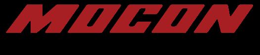 Mocon Corp